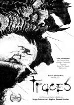 Traces (C)