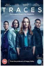 Traces (TV Series)