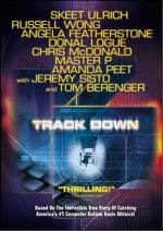 Trackdown (Track Down - Takedown)