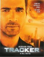 Tracker (TV Series)
