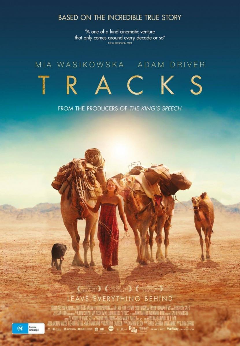 Críticas De El Viaje De Tu Vida 2013 Filmaffinity