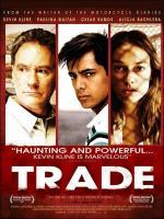Trade, el precio de la inocencia