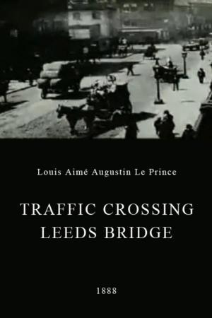 Leeds Bridge (S)