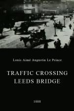 Puente de Leeds (C)