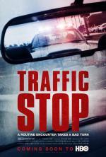 Control de tráfico (Traffic Stop) (TV)