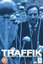 Traffik (TV)