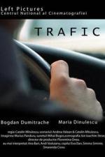 Trafic (C)