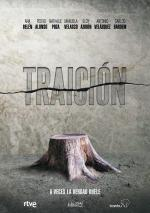 Traición (Serie de TV)