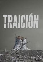 Traición (Serie de TV)