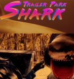 Shark Shock (TV)