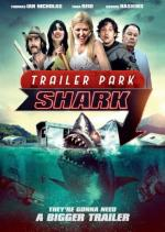 Trailer Park Shark (TV)