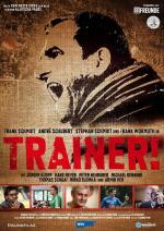 Trainer! (TV)