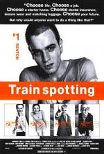 Trainspotting: La vida en el abismo