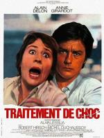 Traitement de choc (Shock Treatment)