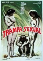 Trampa sexual