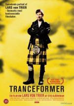 Tranceformer - A Portrait of Lars von Trier