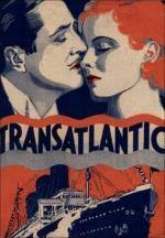 Camarotes de lujo (Transatlantic)