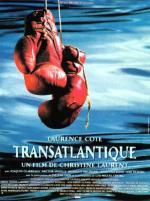 Transatlantique