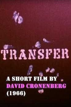 Transfer (S)