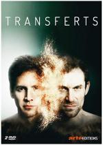Transfers (Serie de TV)