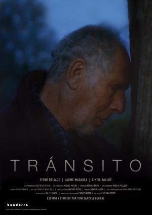 Transit (S)