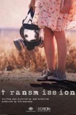 Transmission (S)