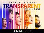 Transparent Musicale Finale (TV)