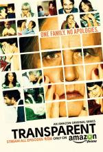 Transparent (Serie de TV)