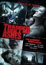 La casa del terror (Trapped Ashes)