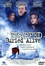 Trapped: Buried Alive (TV)