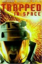 Trapped in Space (TV)