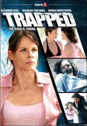 Trapped! (TV)
