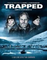 Trapped (Serie de TV)