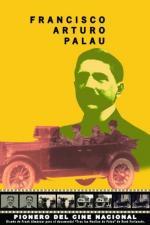 Tras las huellas de Palau (C)