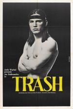 Basura (Trash)