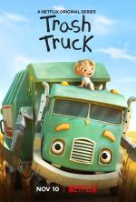 Trash Truck (TV Series)