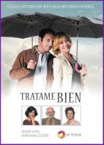 Tratame bien (TV Series)