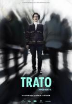 Trato (C)