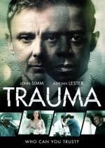 Trauma (Miniserie de TV)