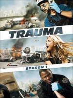 Trauma (TV Series)