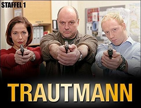 Trautmann Film Stream