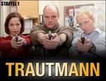 Trautmann (Serie de TV)