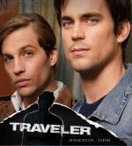 Traveler (TV Series)