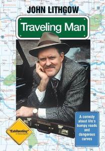 Traveling Man (TV)
