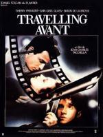 Travelling avant