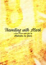 Travelling with Mark (C)