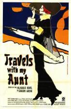 Viajes con mi tía