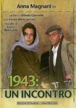 Tre donne - 1943: Un incontro (TV)