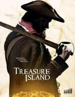 Treasure Island (TV Miniseries)