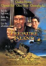 La isla del tesoro (TV)